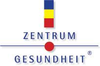 Logo Zentrum Gesundheit