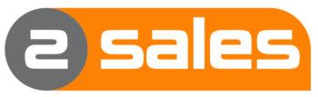 Logo 2sales