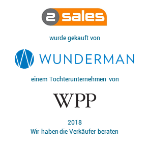 Tombstone 2sales 2018 deutsch