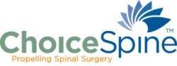 Logo ChoiceSpine