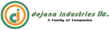 Logo Dejana
