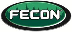 Logo Fecon