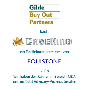 Tombstone Gilde 2018 deutsch