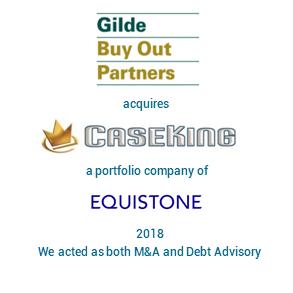 Tombstone Gilde 2018 englisch