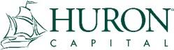 Logo Huron Capital