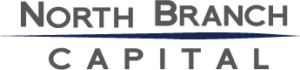 Logo North Branch Capital