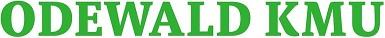 Logo Odewald