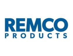Logo Remco Products