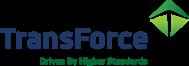 Logo Transforce
