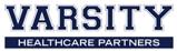 Logo varsity