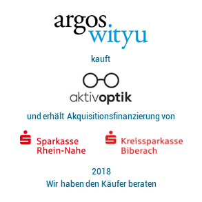 Tombstone argoswityu 2018 Transaktion deutsch
