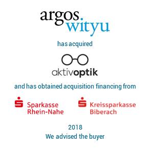 Tombstone ArgosWityu 2018 Transaktion englisch