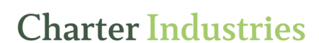 Logo Charter Industries