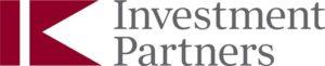 Logo IK Investment Partners
