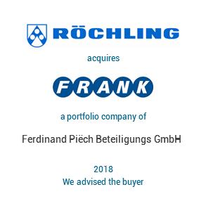 Tombstone Röchling 2018 englisch