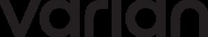 Logo Varian