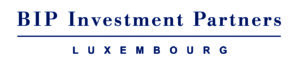 Logo BIP Investment Partners