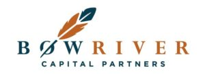 Logo BowRiver