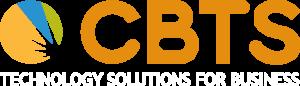 Logo CBTS