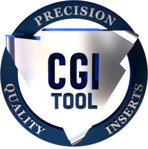 Logo CGI Tool