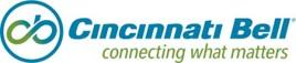 Logo Cincinnati Bell