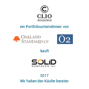 Tombstone Clio 2017 deutsch