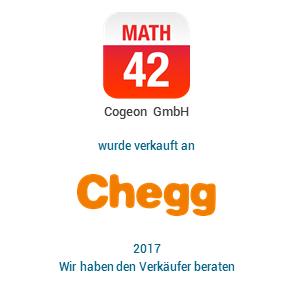 Tombstone Cogeon GmbH 2017 deutsch