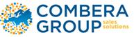 Logo Combera