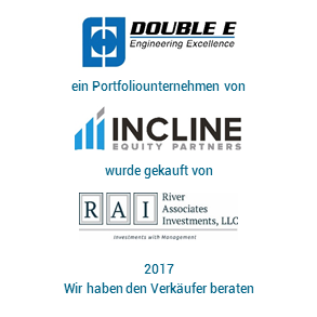 Tombstone Double E 2017 deutsch