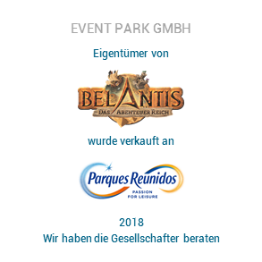 Tombstone Event Park GmbH 2018 deutsch