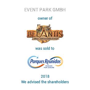 Tombstone Event Park GmbH 2018 englisch