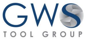 Logo GWS Tool