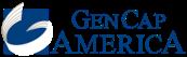 Logo GenCap