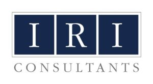 Logo IRI Consultants