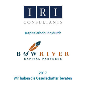 Tombstone IRI Consultants 2017 deutsch