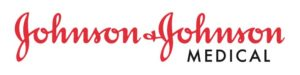 Logo Johnson & Johnson Medical