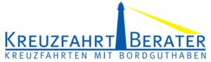 Logo Kreuzfahrt Berater
