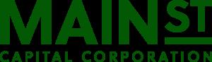 Logo MainSt