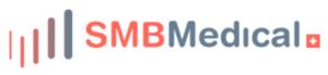 Logo SMB Medical