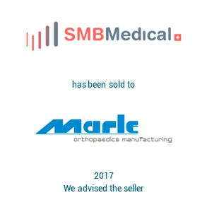 Tombstone SMB Medical 2017 englisch