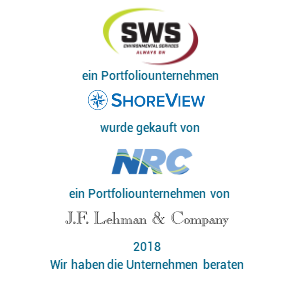 Tombstone SWS NRC Transaktion 2018 deutsch