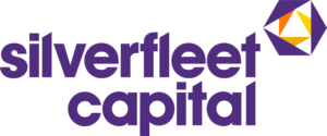 Logo Silverfleet Capital