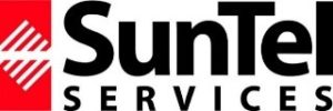 Logo SunTel