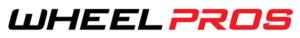Logo Wheel Pros