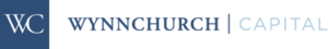 Logo Wynnchurch