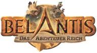 Logo Belantis