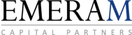 Logo EMERAM
