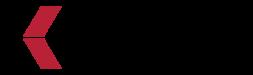 Logo Fiege