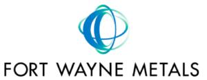 Logo Fort Wayne Metals