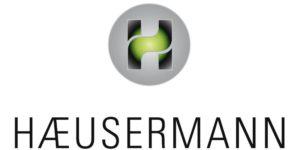 Logo Haesermann
